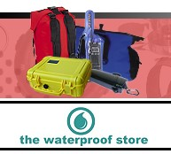The Waterproof Store